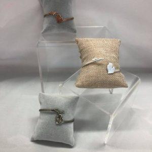 michigan-jewelry-cuff-bracelet