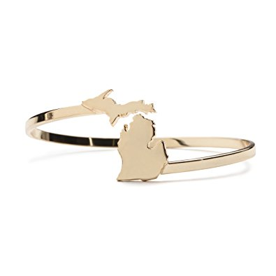 michigan-bracelet