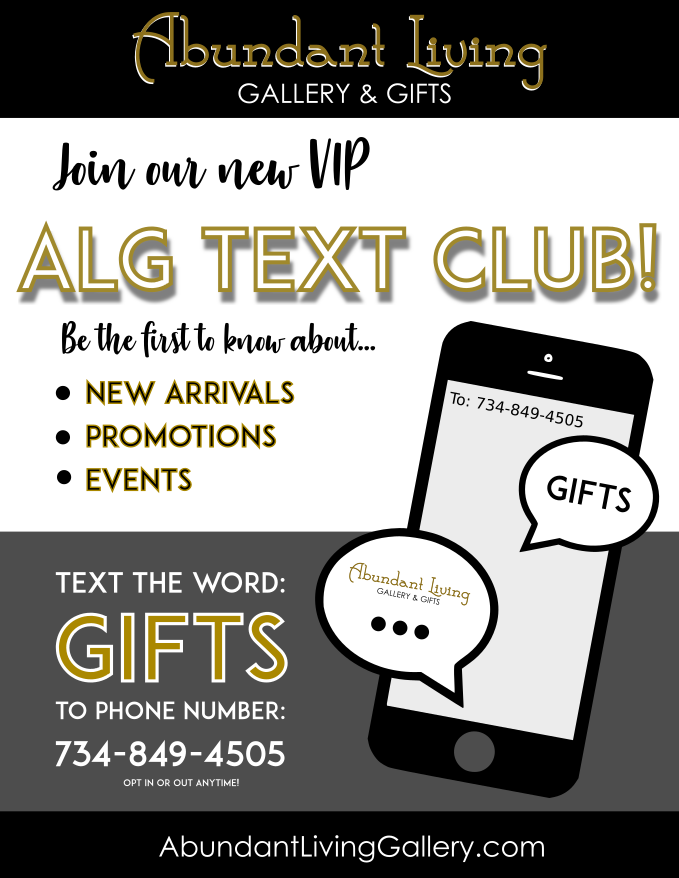 alg text email