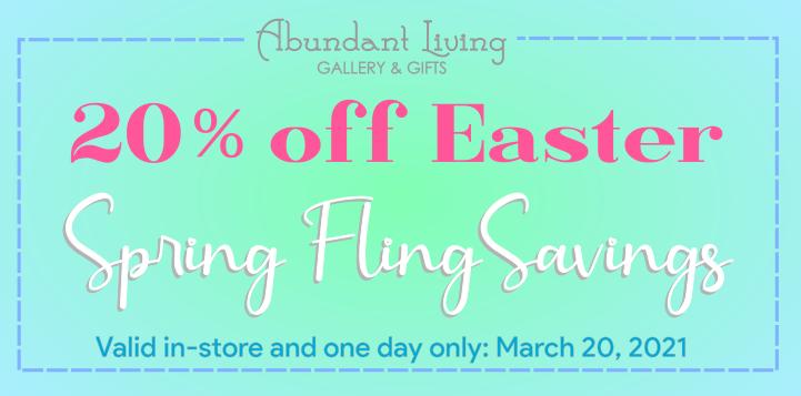alg-coupon-spring
