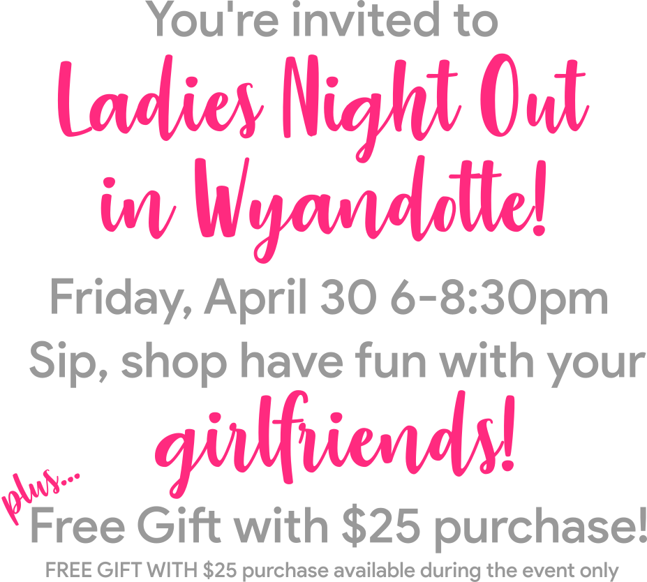 ladies-night-out